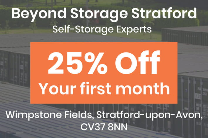 We Are A Family Run Business Dedicated To Providing High Quality Self  Storage Facilities And Excellent Customer Service Across All Of Our Storage  Sites.