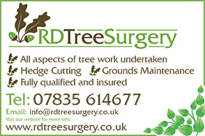 RD Tree Surgery