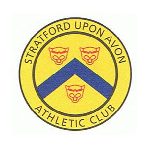 Stratford Athletic Club
