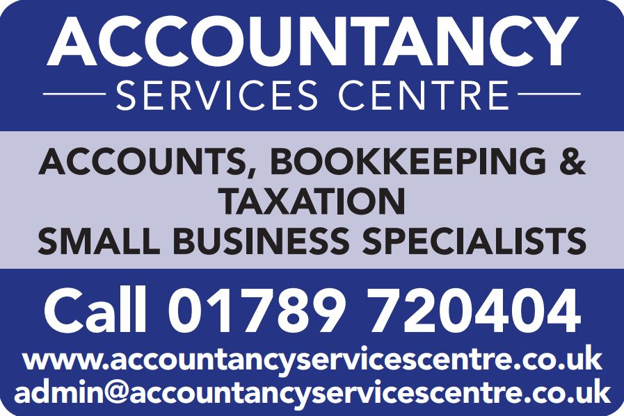 accountancy services centre