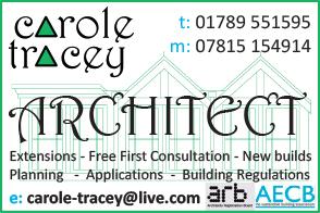 Carole Tracey