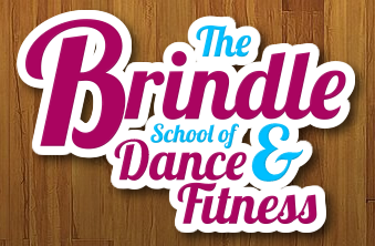Brindle School of Dance and Fitness
