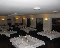 Snitterfield Sports Club Club