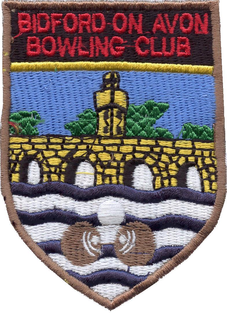 BIDFORD ON AVON BOWLING CLUB