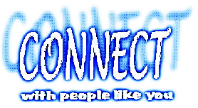 Connect Singles' Social Group