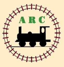 Alcester Railway Circle