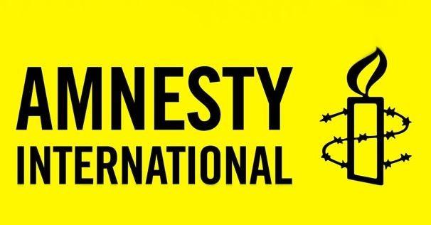Stratford Amnesty International Group